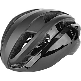 HJC Ibex 2.0 Road Kask, matt/gloss black